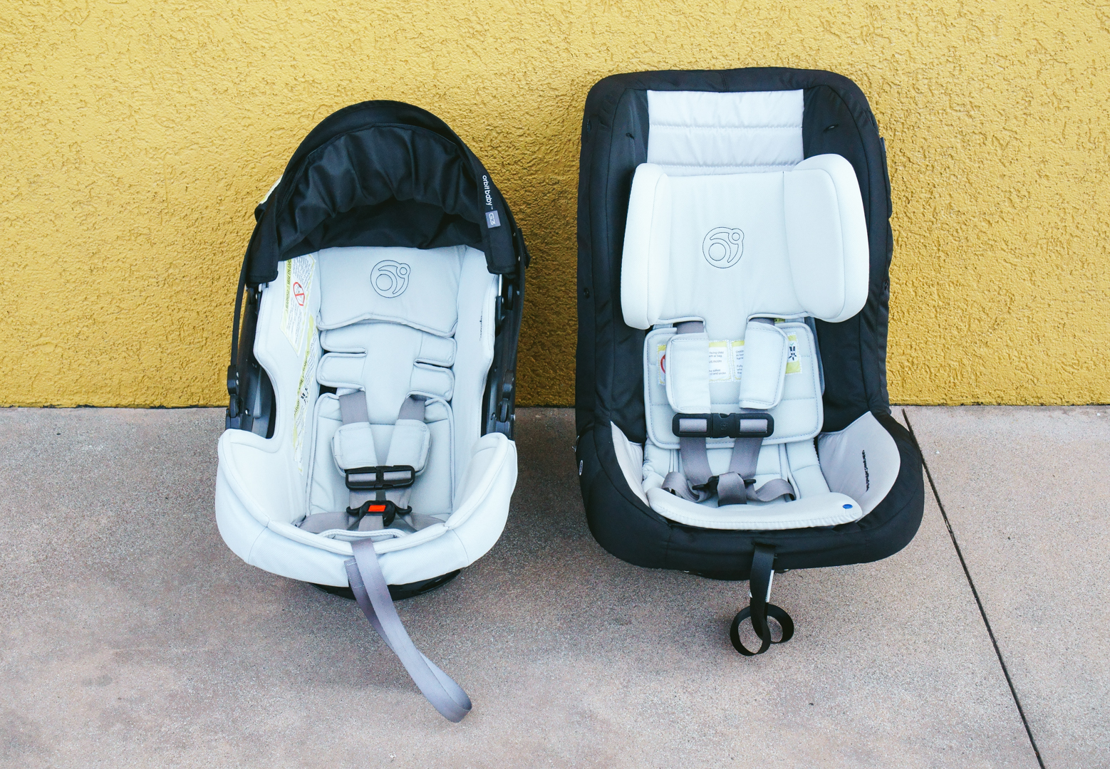 Mrs Seacannon Must Haves Tot Squad Baby Gear Services